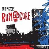 Rum & Coke [Explicit]