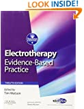 Electrotherapy: evidence-based practice, 12e (Physiotherapy Essentials)
