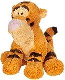 Disney Baby: Tigger Large Plush by Kids Preferred
