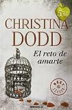 El reto de amarte / My favorite bride (Spanish Edition)