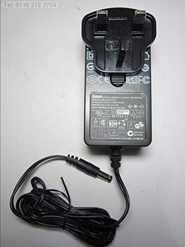 12v-mains-motorola-vt2442-vonage-router-ac-adaptor-power-supply-charger-plug