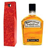 70cl Jack Daniels Gentleman Jack Whiskey