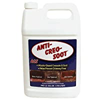 Anti-Creo-Soot - Gallon