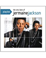 Playlist: Very Best of Jermaine Jackson