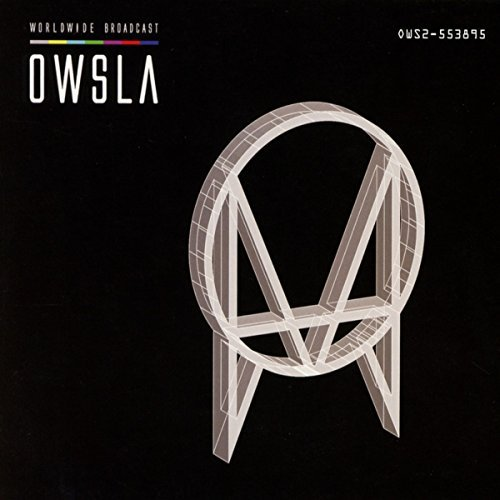 Various Artists - OWSLA Worldwide Broadcast - Zortam Music