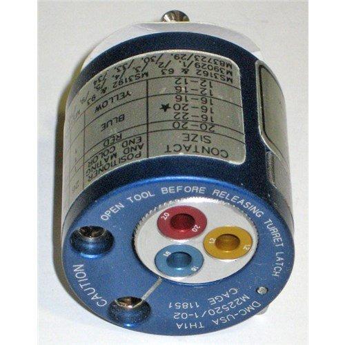 Universal Vacuum Hose front-333702
