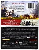 Image de World War Z [Combo Blu-ray 3D + Blu-ray + DVD - Version longue inédite - Édition boîtier SteelBoo