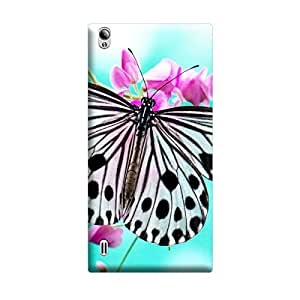 iShell Premium Printed Mobile Back Case Cover With Full protection For Vivo Y15 (Designer Case)