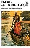 """Afficher """"Mon oncle du Congo"""""""