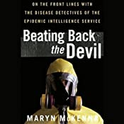 Beating Back the Devil | [Maryn McKenna]