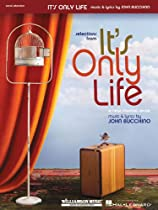 It's Only Life (Vocal Selections)