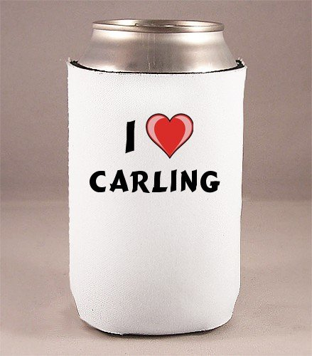custom-beverage-can-bottle-cover-coolie-with-i-love-carling
