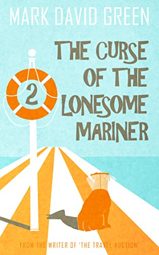 The Curse of the Lonesome Mariner (Part 2) PDF