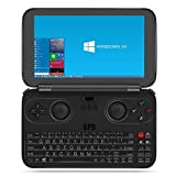 https://www.amazon.co.jp/GPD-Windows10-5-5inch-Bluetooth4-1-Gorilla/dp/B01MFB2V89%3Fpsc%3D1%26SubscriptionId%3DAKIAIWZYVSMXX4HMRNIQ%26tag%3Dmobiinfo99-22%26linkCode%3Dxm2%26camp%3D2025%26creative%3D165953%26creativeASIN%3DB01MFB2V89