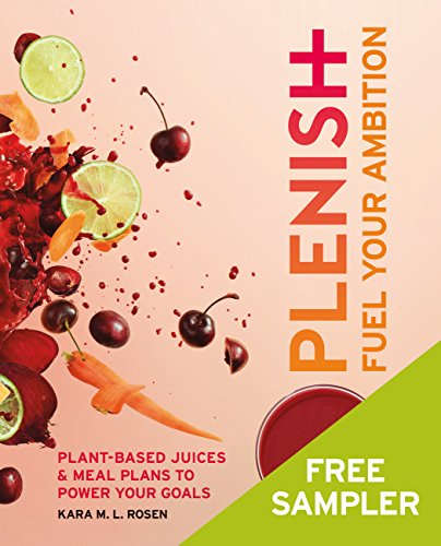 plenish-fuel-your-ambition-plant-based-juices-and-meal-plans-to-power-your-goals