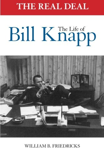 the-real-deal-the-life-of-bill-knapp