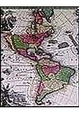 img - for construyendo patrias iberoamericanas 1810 1824 book / textbook / text book
