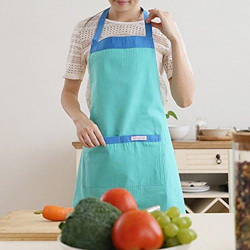 moda-casa-sencilla-cocina-delantales-de-la-cocina-delantales-anti-manchas-de-lona-delantales-del-col