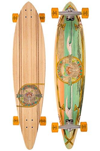 sector-9-bamboo-g-land-975x44-complete-longboard-skateboard