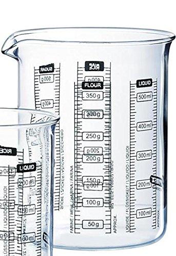 glasbehalter-pyrexr-kitchenlab-messbecher-500-ml