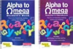 Alpha to Omega Pack: Teacher's Handbo...