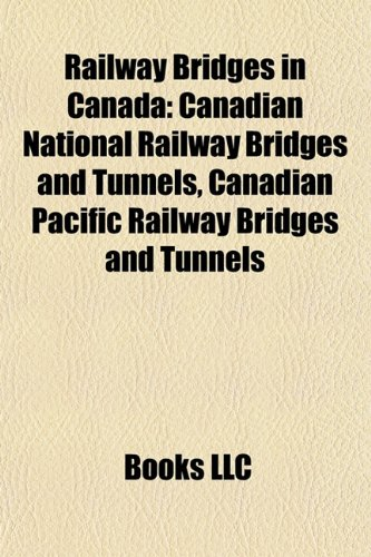 railway-bridges-in-canada-canadian-national-railway-bridges-and-tunnels-canadian-pacific-railway-bri