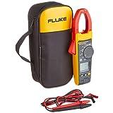 FLUKE-375 FC 600A Ac/Dc Trms Wireless Clamp