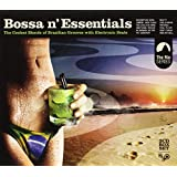 Bossa N Essentials