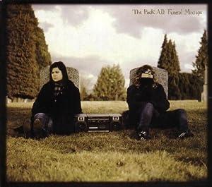 Funeral Mixtape [Vinyl]