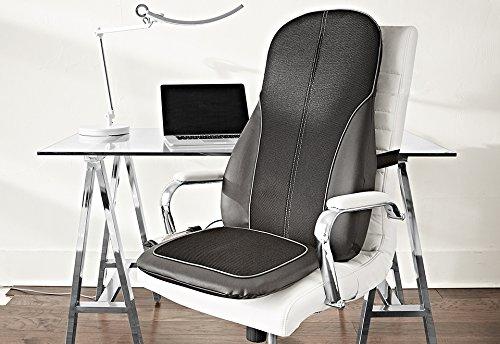 sharper-image-shiatsu-massage-seat-cushion-by-sharper-image