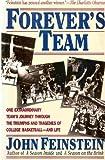 Forever's Team