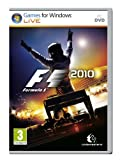 Formula 1 2010 (輸入版)