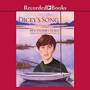 Dicey's Song | [Cynthia Voigt]