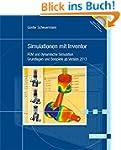 Simulationen mit Inventor: FEM und dy...