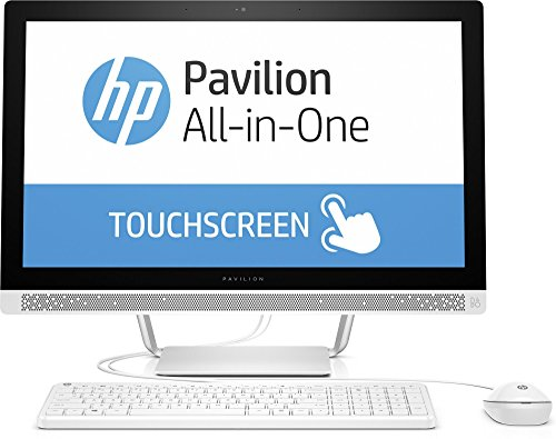 hp-pavilion-24-b151ng-604-cm-238-zoll-fhd-ips-touchscreen-all-in-one-desktop-pc-intel-core-i7-6700t-