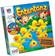 Hasbro 00191100 - MB Ententanz