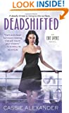 Deadshifted (Edie Spence)