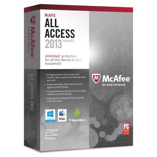 mcafee-all-access-2013-household-paquete-de-suscripcion-estandar-para-windows-para-5-usuarios