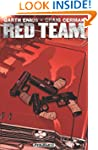 Garth Ennis' Red Team Volume 1