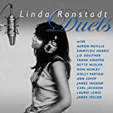 Linda Ronstadt   Format: MP3 Music 295% Sales Rank in Albums: 287 (was 1,136 yesterday) (235)Download:   $5.99