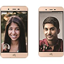 Micromax Vdeo2 Q4101 With 4G VoLTE