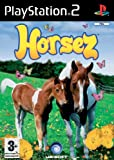 Cheapest Horsez on PlayStation 2