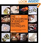 The New Encyclopedia of Jewelry-Makin...