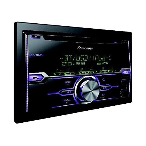 pioneer-fh-x720bt-radio-cd-con-rds-para-coches-de-4x50-w-para-ipod-iphone-android-40-2-din-negro