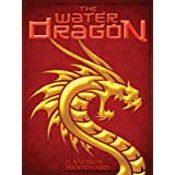 The Water Dragon (Elements volume 1)by Andrew Woodward