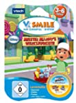VTech 80-084364 - V.Smile Motion Lern...