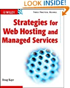 Strategies for Web Hosting and Managed Services