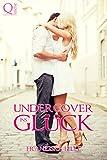 Bertie - Undercover ins Gl�ck (Devon Cream Tea 3)