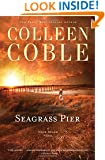 Seagrass Pier (The Hope Beach Series)