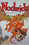 NODWICK CHRONICLES IV Obligatory Dragon (Nodwick Collection)